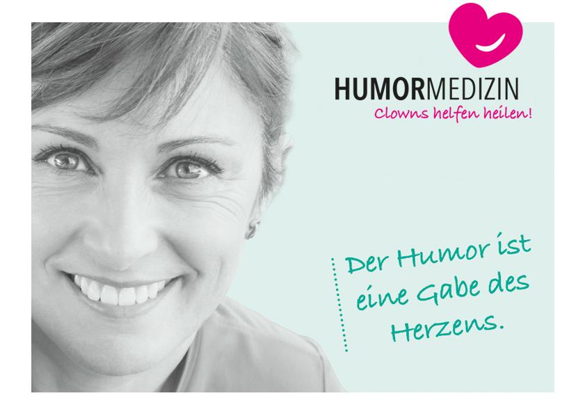 Humormedizin